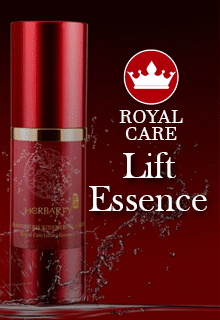Fohow Royal Care - Lift Essence