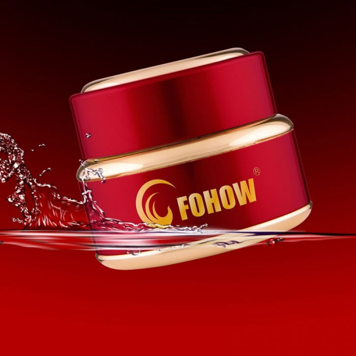 Fohow Royal Care - Regenerating Anti-wrinkle Cream