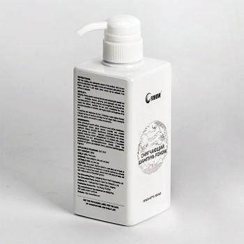 Fohow Shampoo with Cordyceps (500 ml)