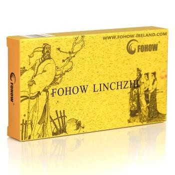 Fohow Linchzhi Cordyceps Pills