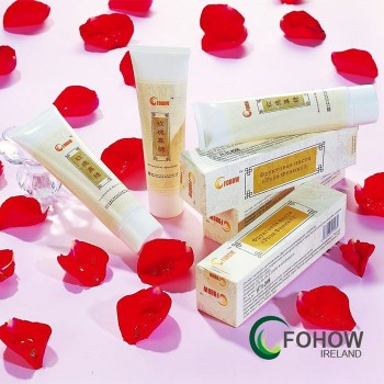 Fohow Meigui Rose Extract Paste